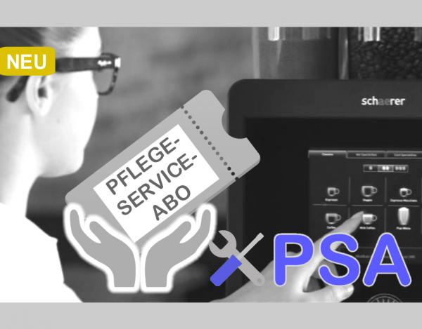 Landingpage-PSA-800x1024-in-96pixel-webThRRdnvZ2OTnG