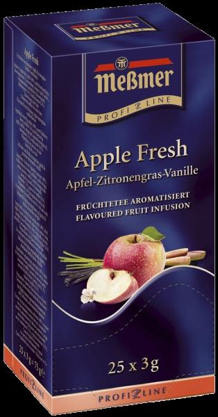 Messmer Tee Apple Fresh