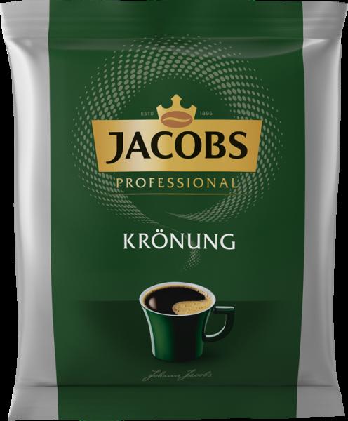 Jacobs Krönung Portionsbeutel 60g