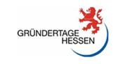 gruendertage_hessen