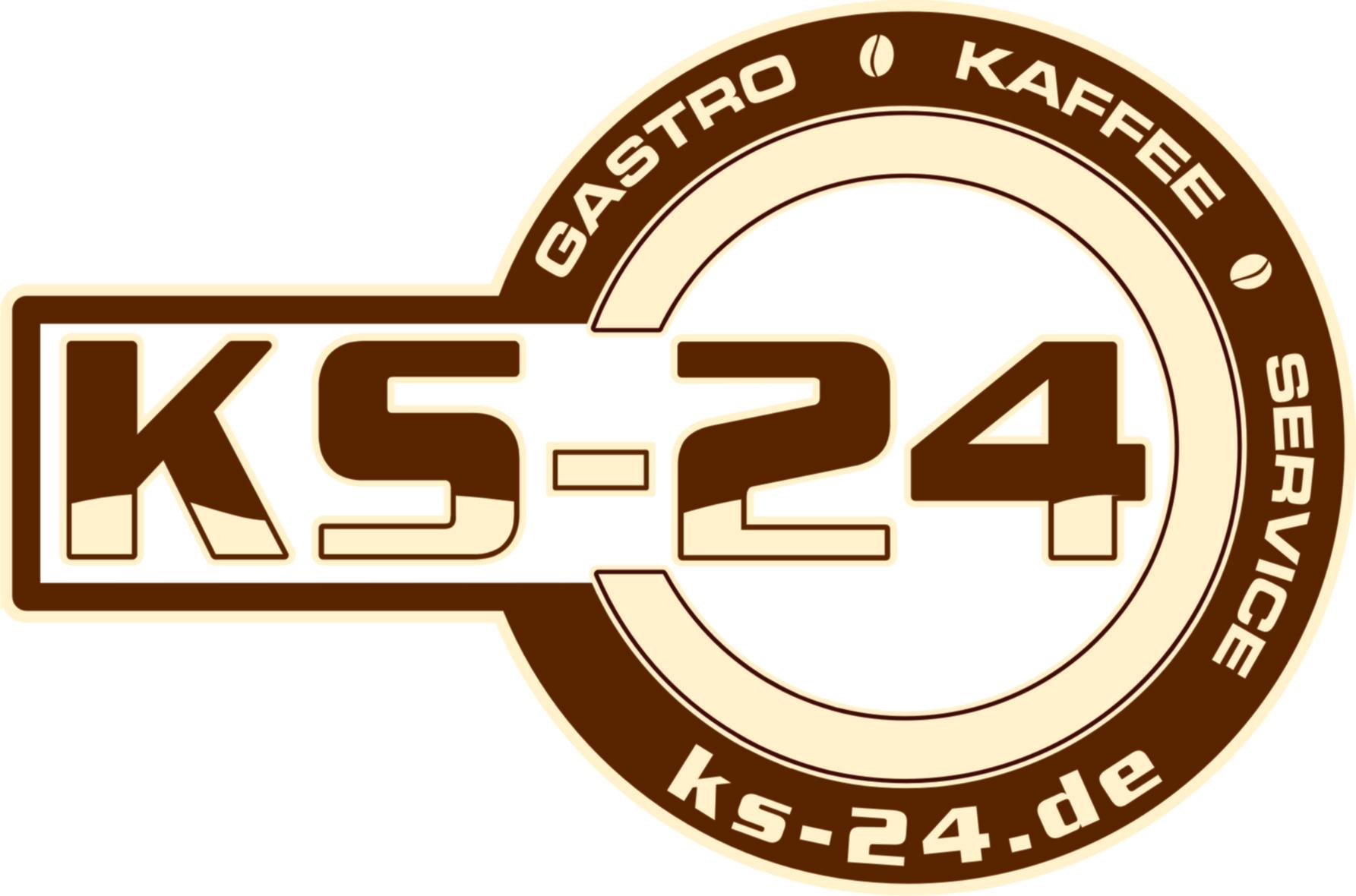 KS-24