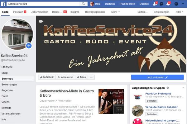 Facebook-KS-24