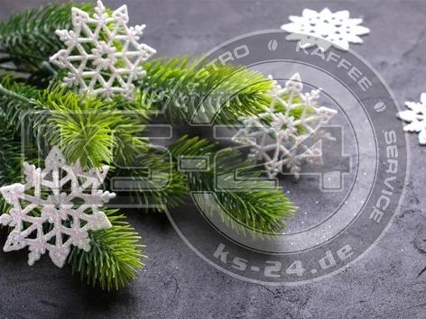 KS-24-Weihnachten-2020-webatM08KNZRF0Hx